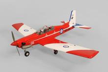 Phoenix Model PC9 RC Plane, .46 Size ARF