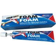 Foam 2 Foam