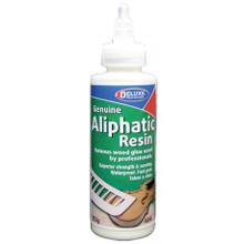 Aliphatic Resin 112g