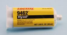 Hysol 9462 Adhesive 50ml
