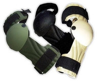 Armor Pro Tactical Elbow Pad