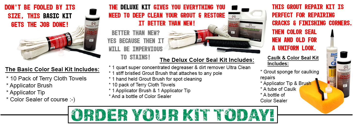 color-seal-kit-header-page.jpg