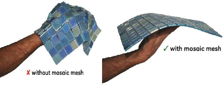 dta-mosaic-mesh-example.jpg