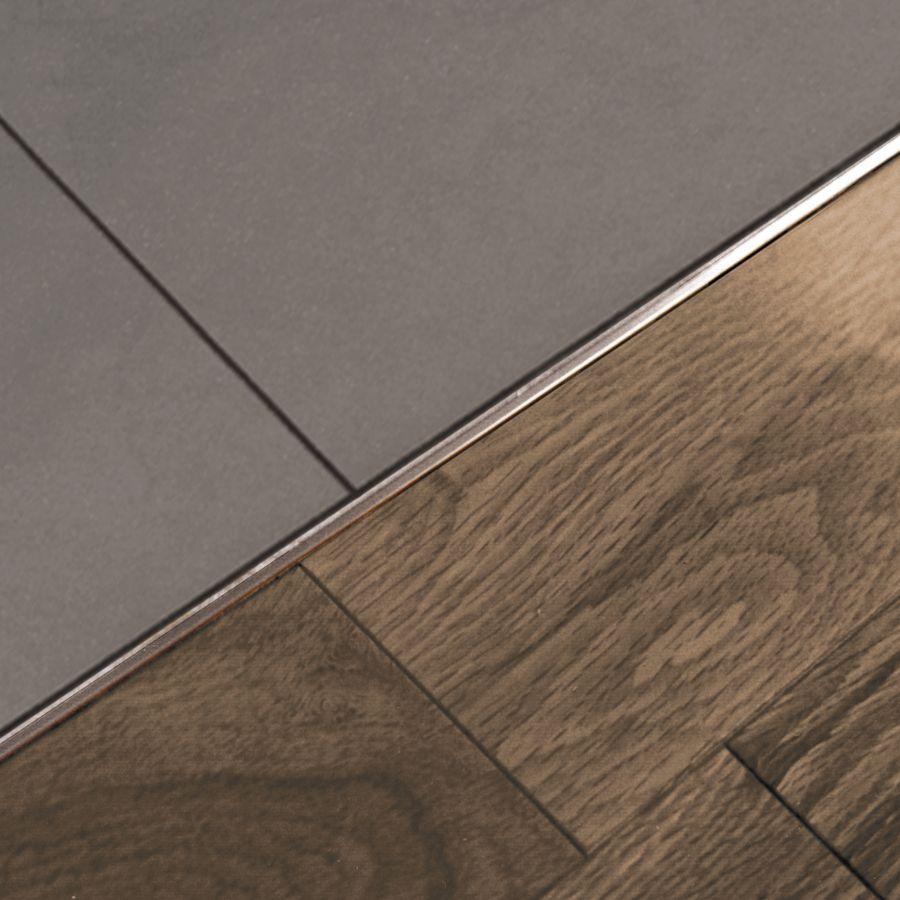 floor-profiles-preview1.jpg