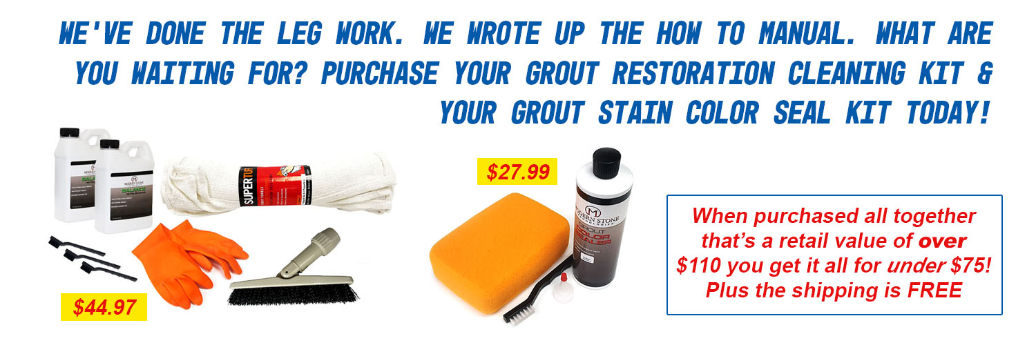 grout-cleaning-and-color-sealing-kits.jpg