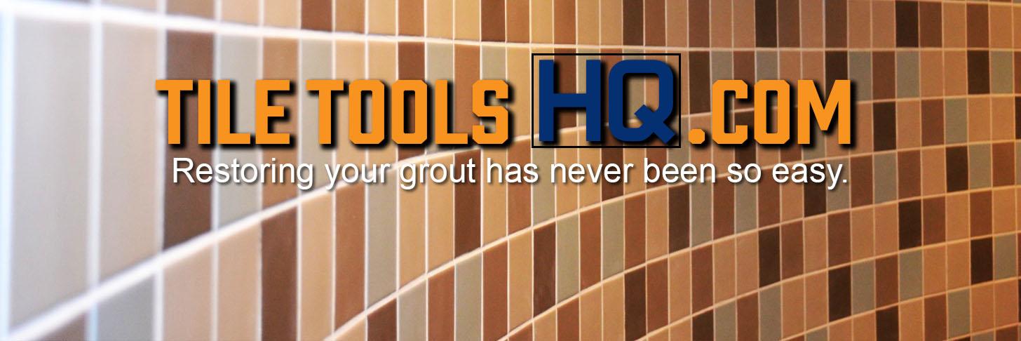 grout-restoration-page-banner.jpg
