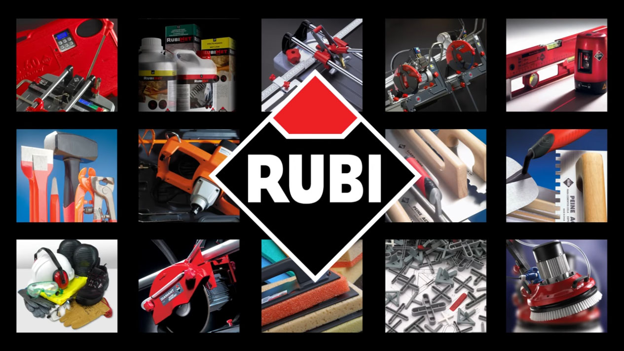 rubi-page-header.jpg