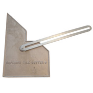 Ripguide For Superior Tile Cutter 3a-400 - FREE SHIPPING