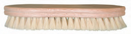 Medium Stiff Pointed Scrub Brushes - FREE SHIPPING