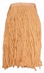 Rayon Mop Head 24 Oz