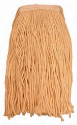 Rayon Mop Head 16 Oz