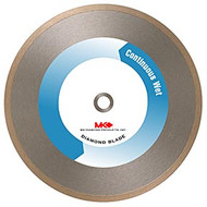 "10"" MK-315 Supreme Grade Blades for Marble"