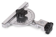 90 Degree Protractor for MK Saws - FREE SHIPPING