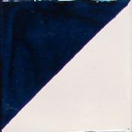 Harlequin Azul 4x4