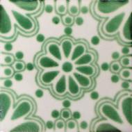 Lace Verde 4x4