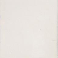 Blanco (White) 4x4