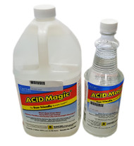 Acid Magic