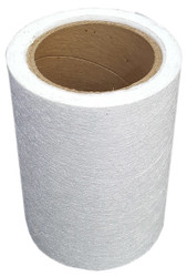 "Reinforcing Fabric 6"" x 50' Roll - FREE SHIPPING"