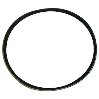 Tile Saw Belt Replacement, Poly V-Belt Husqvarna