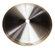 """7"""" Continuous Blade - Buy In Bulk And Save BIG - (FREE SHIPPING)"""