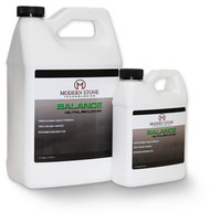 Neutral PH Natural Stone Cleaner - Everyday Safe Cleaner Ultra Concentrated - Modern Stone's Balance (Gallon)