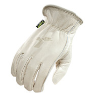 Lift Glove-8 Seconds Large - FREE SHIPPING
