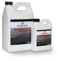 Barrier EXT - Outdoor Non Yellowing Topical Sealer (Satin)
