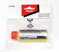 A-90582  Makita Rotary Hammer Grease - FREE SHIPPING