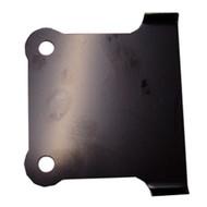 "4"" Makita Floor Scraper Replacement Blade (3434119) - FREE SHIPPING"