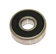Bearings for Makita Angle Grinder 210042-8 - FREE SHIPPING