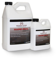Rapid Seal - Penetrating Sealer