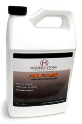 Release - Economical Pre Grout Sealer (gallon)