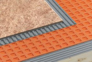 "Schluter-DITRA-XL 3'3""x53'3"" (175 Sq ft roll) - SPECIAL ORDER"