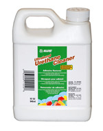Ultrabond Urethane Cleaner 32 Oz