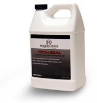 Tech Seal (Quart) - Solvent Based Penetrating Sealer