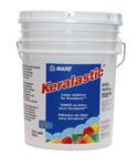 Keralastic 2 Gallon