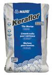 Keraflor Gray 50 lbs