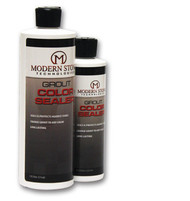 Grout Sealer - Grout Restoration Recolor - Grout Stain Color Seal - (Custom Building Colors)