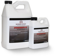 Preserve (Quart) - Solvent Based Outdoor Natural Look Sealer