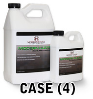 Modern Clean (Case 4 Gallon) - Safe For Natural Stone Cleaner