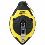 Stanley FATMAX  Chalk Line Reel (100FT) - FREE SHIPPING