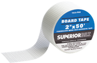 "Superior Board Tape 2"" x 50' - FREE SHIPPING"