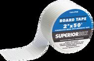 "Board Tape 2"" x 50' - FREE SHIPPING"