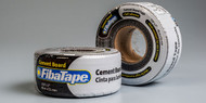 "FibaTape Drywall Tape for Cement Board 150' x 2"" - FREE SHIPPING"