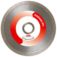 "MK-404CR Supreme Grade Blades for Hard Materials (3-3/8"" Blade) - FREE SHIPPING"
