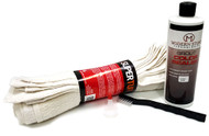 Grout Stain Color Seal Kit - (Custom Building Colors)  - BASIC
