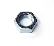 Tile Saw Blade Nut  Replacement Part , Husqvarna, Target, & Felker Saws
