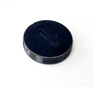 614368-00 Dewalt Carbon Brush Cap