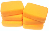 Grout Sponge - Hydra Sponge - (6 pack) - FREE SHIPPING