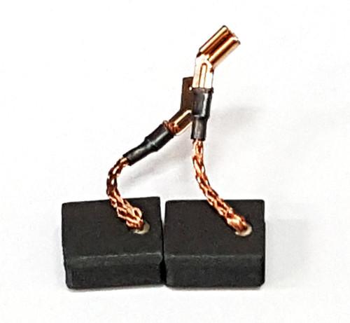 Dewalt Carbon Brush Set of 2 - Tile Tools HQ